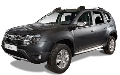 dacia duster toutes les finitions et motorisations des. Black Bedroom Furniture Sets. Home Design Ideas