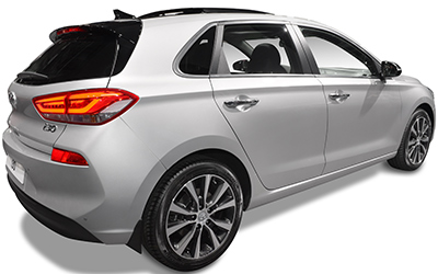 hyundai i30 sport wagon toutes les finitions et motorisations des mod les hyundai en 2017. Black Bedroom Furniture Sets. Home Design Ideas