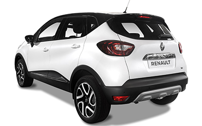 renault captur toutes les finitions et motorisations des mod les renault en 2018. Black Bedroom Furniture Sets. Home Design Ideas